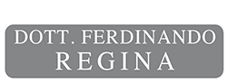 Dott. Ferdinando Regina